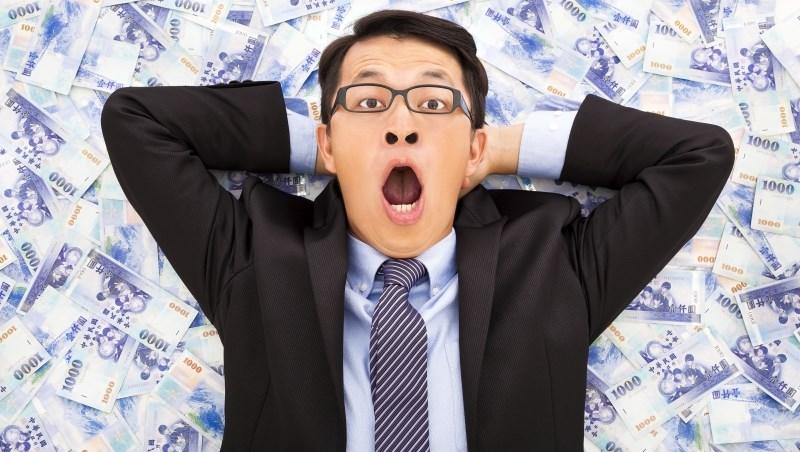 還認為「現金為王」嗎?沒有想到這件事,長期持有現金恐怕只會讓你愈活愈窮!