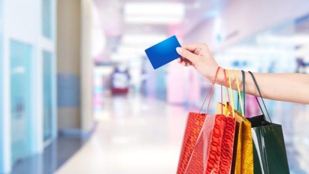 雙11刷哪張卡最優惠?各銀行、電商搶購物大餅,聯名卡回饋飆到31%!