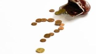 保費繳不出來,該停繳還是停扣基金周轉?夏韻芬:不該看現在賠多少,應該
