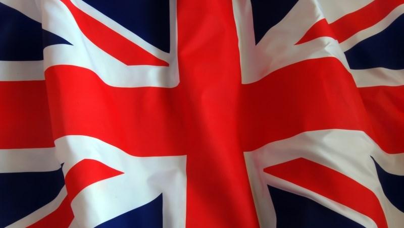 英國脫歐進入「最後階段」今、明兩日最關鍵