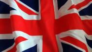 英國脫歐進入「最後階段」今、明兩日