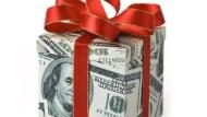 要買就買最強的!定時定額投資這1檔,降低風險、輕鬆錢進美國500大企業