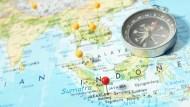 未來一年東南亞市場將回神?專家:貨幣供給開始上升