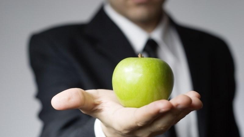 保險業務員離職,不用換保單!4招看懂新的業務員是不是真的專業