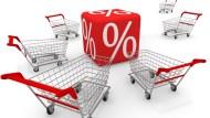 定存利率這麼低,改買1年配息2.8