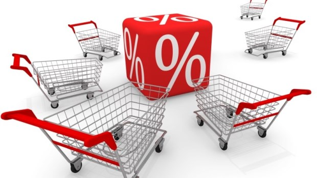 債券利率降到0%,將會發生什麼事?瑞.達利歐:將是去槓桿化開始…