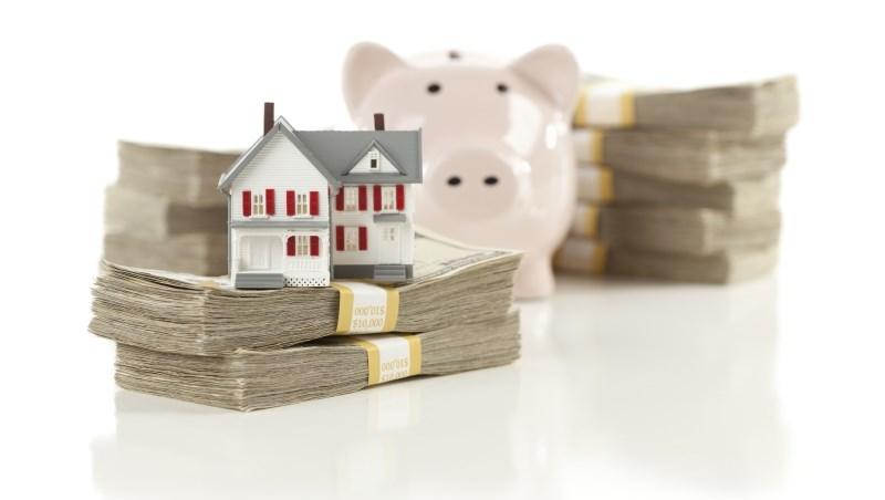 「別家房仲才收2%,你憑什麼要拿4%?」關於服務費,你該有的正確觀念