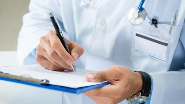 「2020年保險公司可諮詢其他醫生,再決定理賠!」資深理專:不知情的保戶影響大