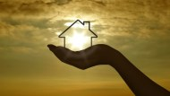 用「存指數」養大頭期款,延後10年買房,資產至少增加200萬!