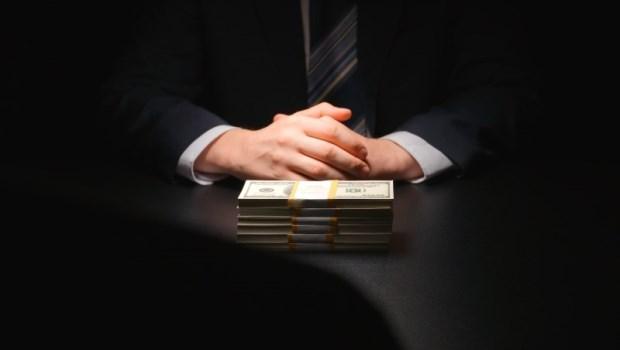社長投資隨筆系列》股票目標價裡隱藏的祕密