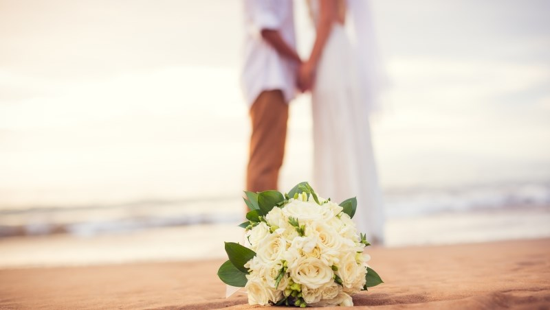 身為女人,要懂得要保護自己,理財規畫師:婚前溝通3件事、婚後要想1件事!