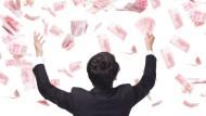 晶技1月毛利率衝上27% 每股稅前賺0.23元 年增23%