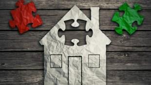 央行利率調降至歷史新低,現在買房可省60萬,專家勸:自住可買,投資還是不適合!