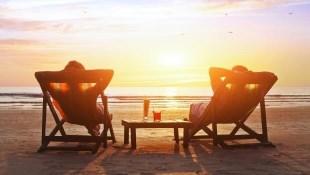 想省錢,應該遠離手機!華爾街金融分析師:做10件事情,幫你省下退休儲蓄