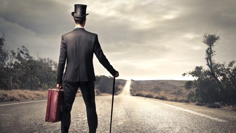 檢視有錢人不會做的理財決定!別讓「投資過度自信」,成了你理財路上的絆腳石
