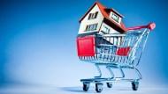 買房時,車位到底算不算在坪數裡?別