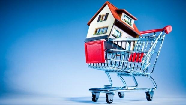 買房時,車位到底算不算在坪數裡?別聽房仲說!坪數單價這樣算才對