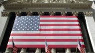 華爾街多頭:美股創新高合理,未來將持續上揚