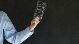 不是ETF!想做收息投資的新手,應先從「它」著手…