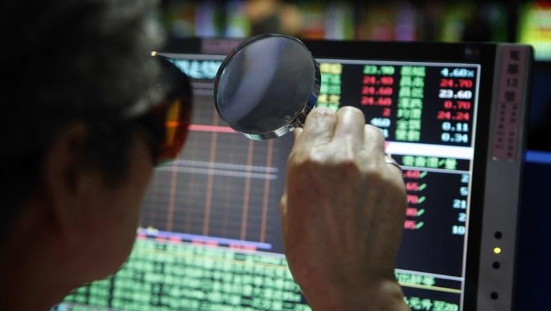 年化報酬12%,傳奇操盤手的3個市場原則:找到市場的無效率,才能創造超額價值