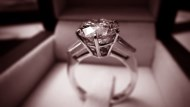 行家這樣買珠寶:購買前先思考是投資
