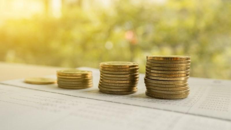 做好斷捨離、金錢整理可以少奮鬥20年?室內設計師透露:有機會省下255萬元