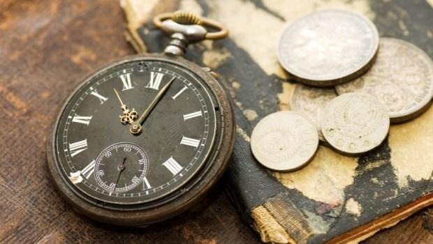 4年存300張金融股達人給小資族的建議:儘早存股,因為時間會幫助你降成本!