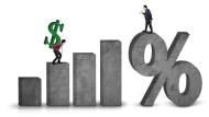債市夯!全球企業債9月份發債額、破單月空前高
