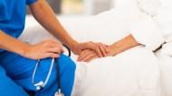 武漢肺炎診斷新突破:港、澳大學稱可在1小時內檢出