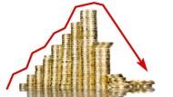 貨幣市場基金吸金速度雷曼倒閉來僅見!股票失血債進帳