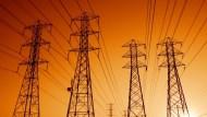日本再生能源與燃煤發電成本 可能在數年內逆轉