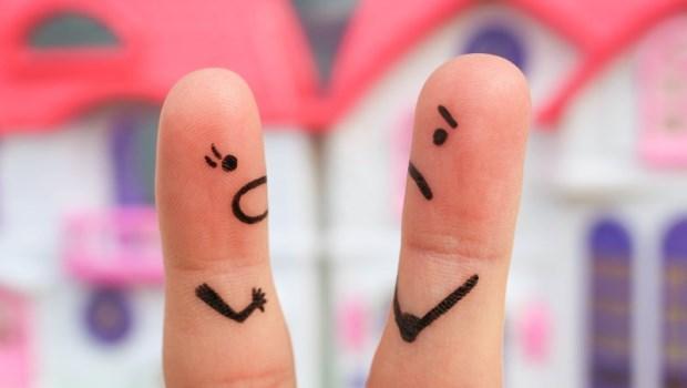 壽險保單可以指定朋友或法人當受益人嗎?專家:可以!有2種方法可簡易拿到保險金
