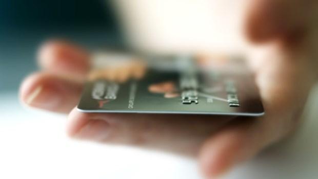 聰明用卡3妙招,提升你的信用評分!輕鬆與銀行打交道