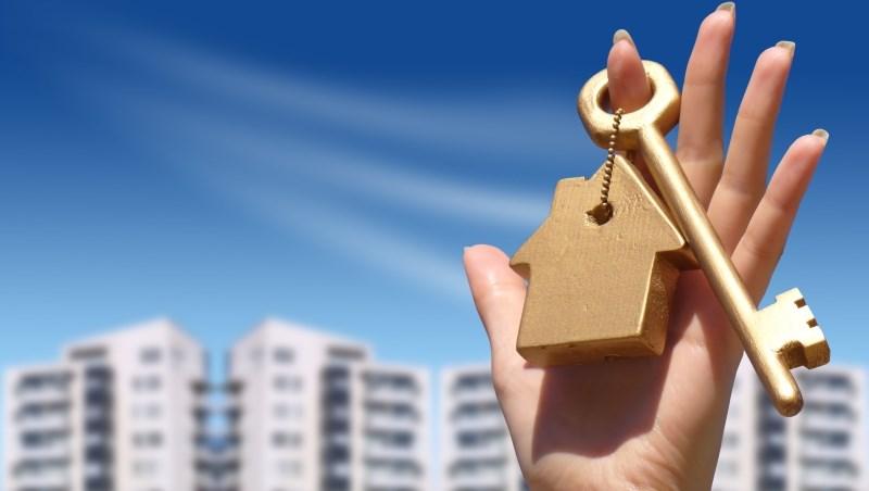 菜市場理財法賺到5000萬,富媽媽:買房有4個週期,「這個時期」是房價起漲點!
