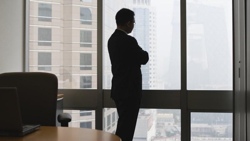 用「好習慣」養出破億年薪...從谷底翻轉人生的日本最強實業家告白
