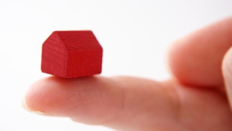 建商給想買房者的真心建議:買房,不要急,未來選擇將愈來愈多!