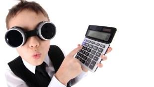 5倍券不能投資?理財媽媽馬哈建議:父母不妨這樣加碼,教孩子認識複利,讓5000元錢滾錢