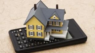 「感謝,你沒把我媽媽的房子賣掉!」一個還本投資啟示:容易被騙的長輩有
