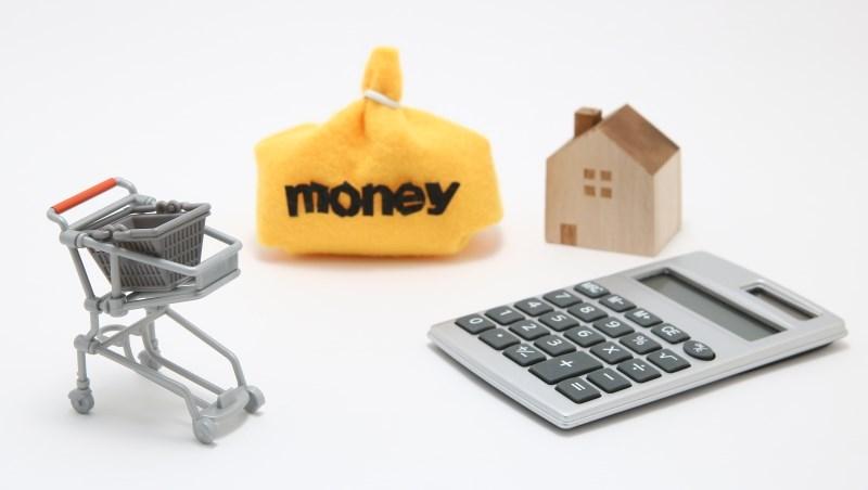 「租金與其給外人賺,還不如給你們當補貼…」一個媳婦的苦悶:不同住行不行?