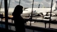 美航7月取消航班次數居全美之冠 財