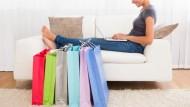 松果購物去年獲利年增逾110%