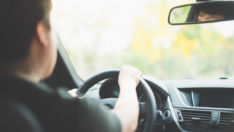 「換人開一下,應該沒差吧?」租車出遊換駕駛人,小心出車禍得自掏腰包
