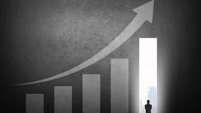 遠端辦公需求熱!Slack用戶數飆升 股價狂漲10%