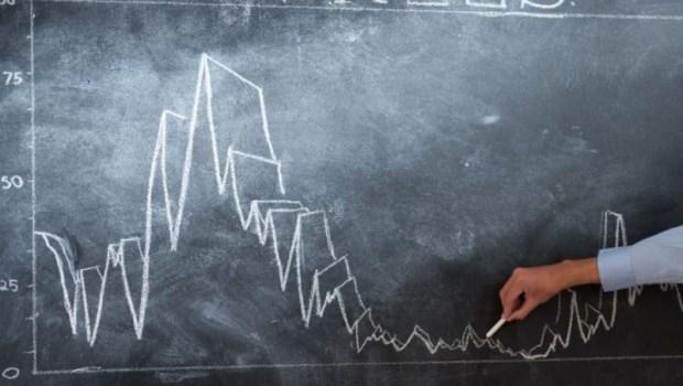 油價狂跌觸發全球股災 台股重挫344點失守年線