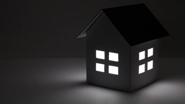 為什麼有錢人買了房子,卻寧可空著也不出租?房產達人這樣說...