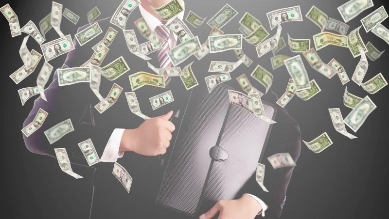 ETF存股教戰》百張0056怎麼存?月存5,000元、年領近15萬股息這樣做