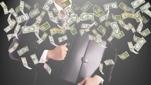 ETF存股教戰》百張0056怎麼存?月存5,000元、年領近15萬股