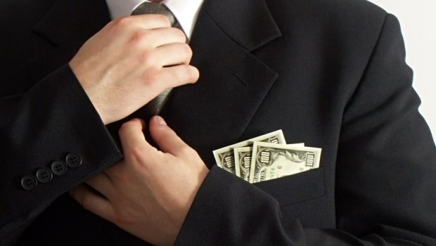 金融股一路跌,人人都說不能存?從300張兆豐金加碼到500張:存股族最厲害的武器是複利