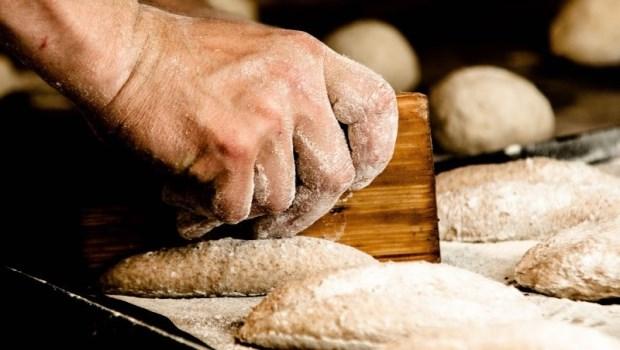員工故意把上千塊麵包做壞,只為了讓吳寶春頂罪?比起能力,「人的問題」才是職場核心能力