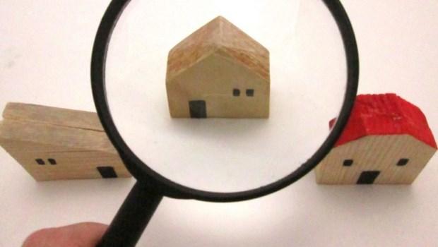 房地產也有買賣公式?照著富媽媽的方法找到「C級房」,4年賺340%!